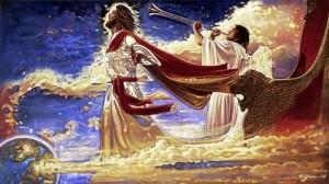 Au menu: la parole de Dieu dans Encouragement 576775_358998324218456_694474321_n1-300x168
